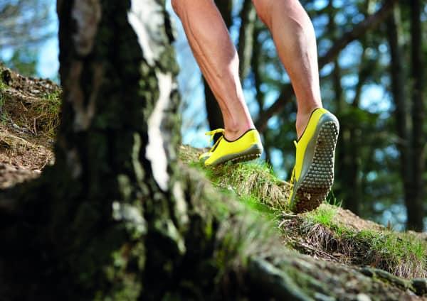 Barefoot running schoenen kopen