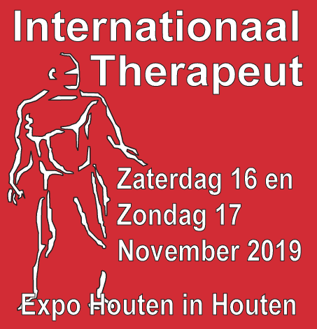 Internationaal-Therapeut