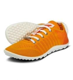 Go: Oranje
