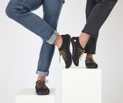 Unisex schoenen